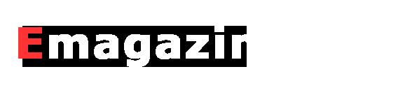 Емагазин - открыть Интернет-магазин