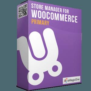 Программа для WooCommerce