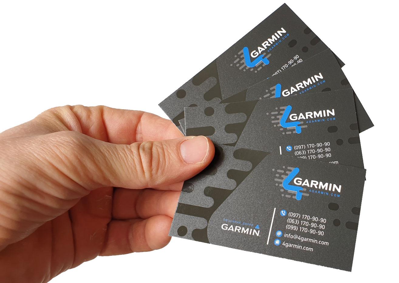 Создание сайтов визиток - быстро, дешево и качественно