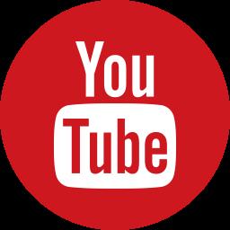 Обучающие видео про открытие Интернет-магазина