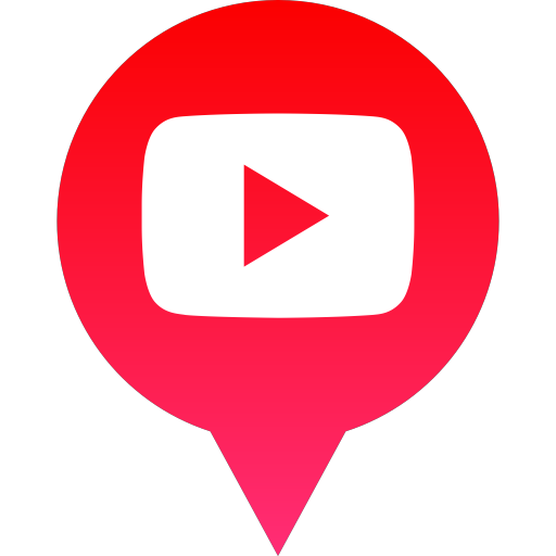 Видео инструкции по открытию Интернет-магазина