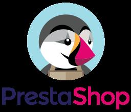 Интернет-магазин на бесплатной платформе PrestaShop