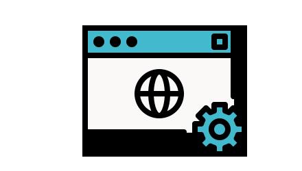 Примеры Интернет-магазинов и сайтов визиток