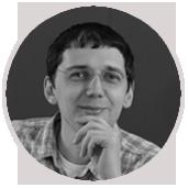 Сергей Кибитикин - запуск Интернет-магазинов