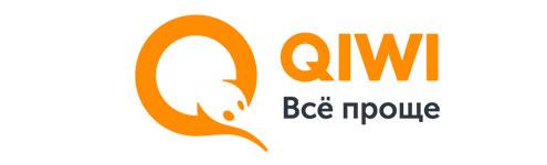 quwi деньги лого
