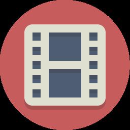 Видео запись обучения