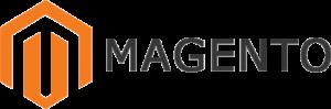 Интернет-магазин на платформе Magento