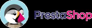 PrestaShop Интернет-магазин - установка и настройка